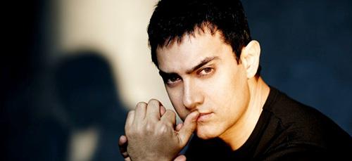 Аамир Хуссейн Кхан - выдающийся индийский актер, продюсер, кинорежиссер.