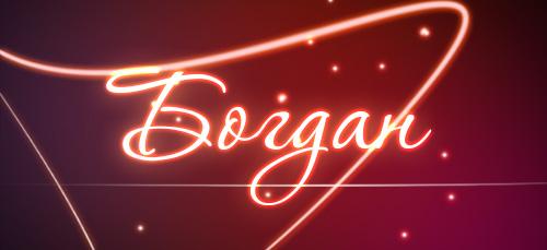 что означает имя Богдан