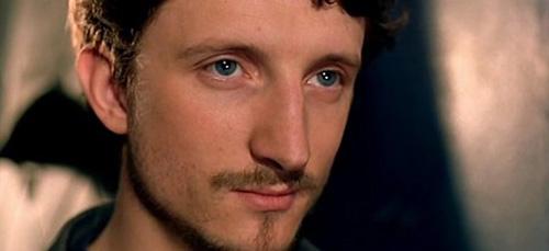 Игнатий Акрачков — российский актёр.