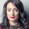 Саида Мансурходжаева