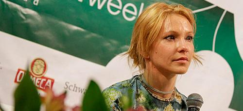 Зинаида Лихачева