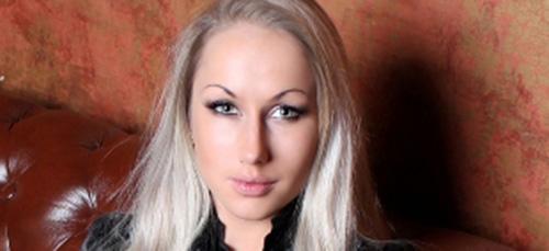 Милослава Грабельникова