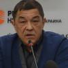 Искандер Хисамов