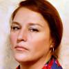 Нонна (Ноябрина) Мордюкова
