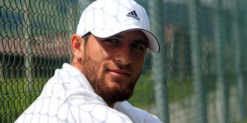 Заур Садаев