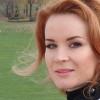 Алевтина Егорова