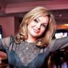 Амина Андреева