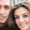 Амир Хан - британский боксер-профессионал.