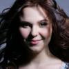 Пелагея (родилась в 1986 году) - фолк-рок певица.