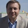 Георгий Дронов