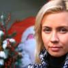 Ася Емельянова