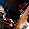DJ Marika Rossa