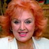 Ра́дмила Каракла́ич