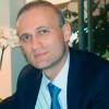 Акакий Цилосани